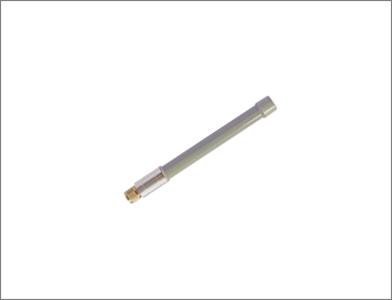 玻璃钢天线-G2201